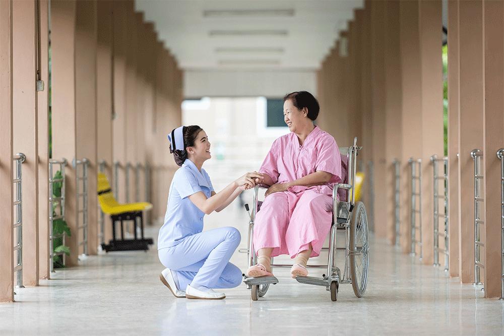 Acute Pain Nursing Diagnosis