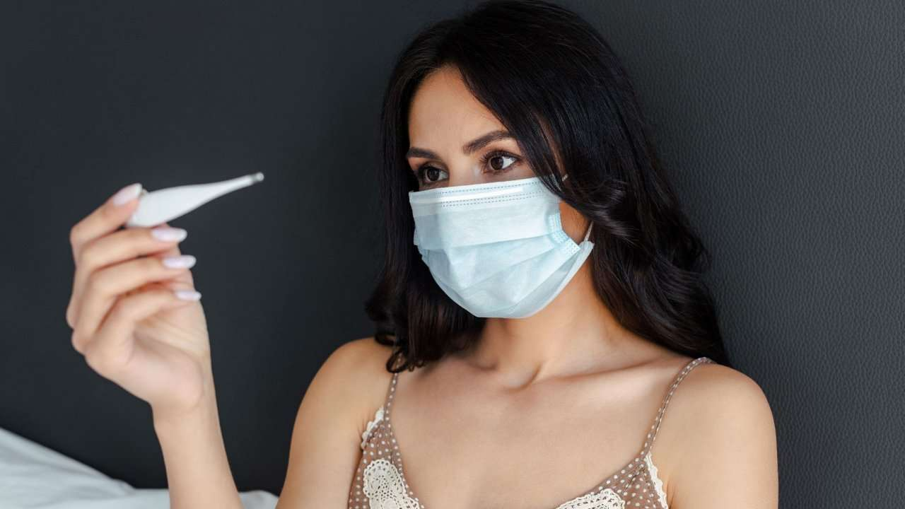 Pregnancy Test at Home | 5 Best Pregnancy Test Strips