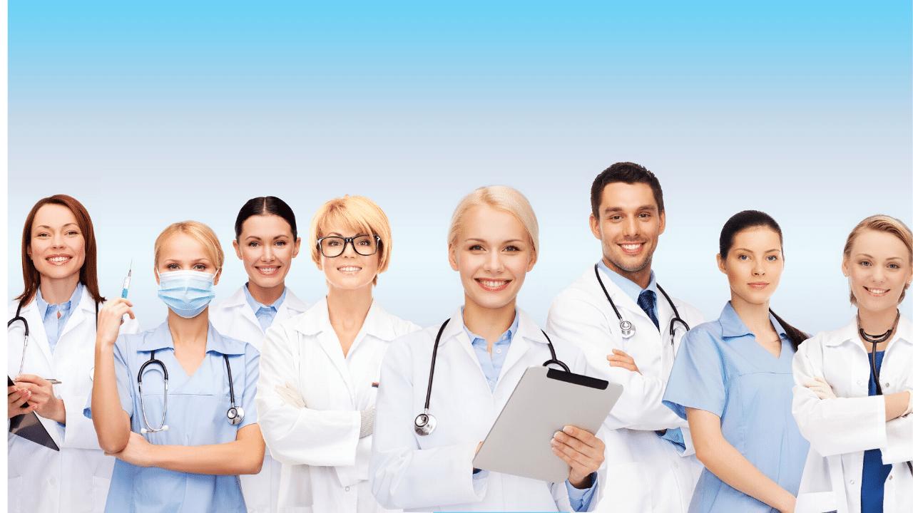 what do nurses do